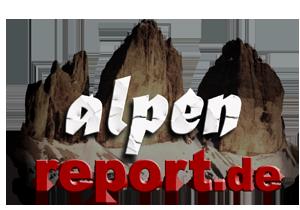 alpenreport - Berg- und Gipfeltouren